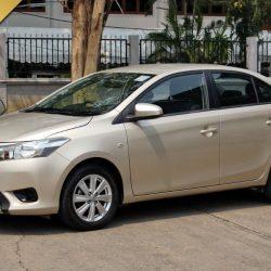 Toyota Vios-VHT516_02-000