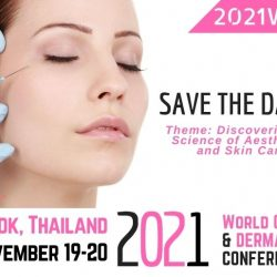 2020-World-Cosmtic-and-Dermatology-Conference-november-19-20-2021