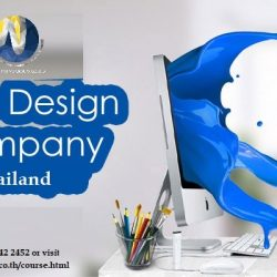 Web-Design-Company-in-Kolhapur-Website-Development-Company-in-Kolhapur