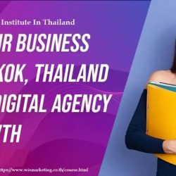 Digital-Marketing-Agency-Bangkok