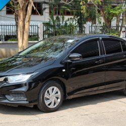 Honda City-C418_00-000