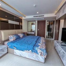 grand avenue 1bedroom 15000month 48sqm_210412_2
