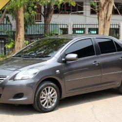 Toyota Vios C423-000