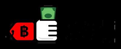 Farangmart Logo
