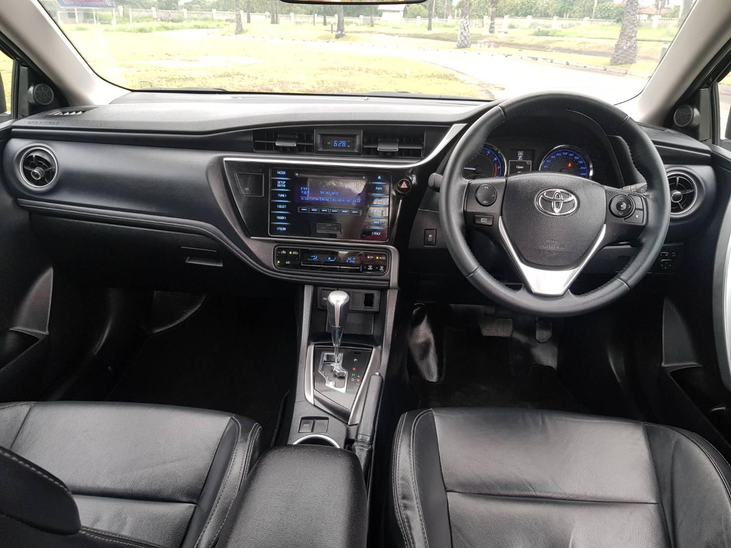 Toyota_Altis_1.8S_ESport (22)