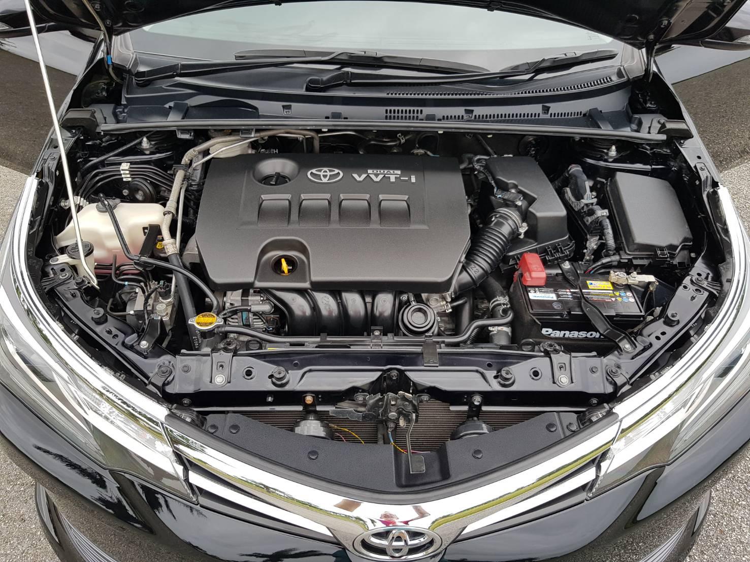 Toyota_Altis_1.8S_ESport (26)