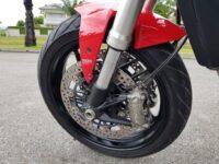 Ducati_Monster_ 821_(36)