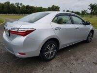 Toyota_Altis_1.6G_2019 (31)
