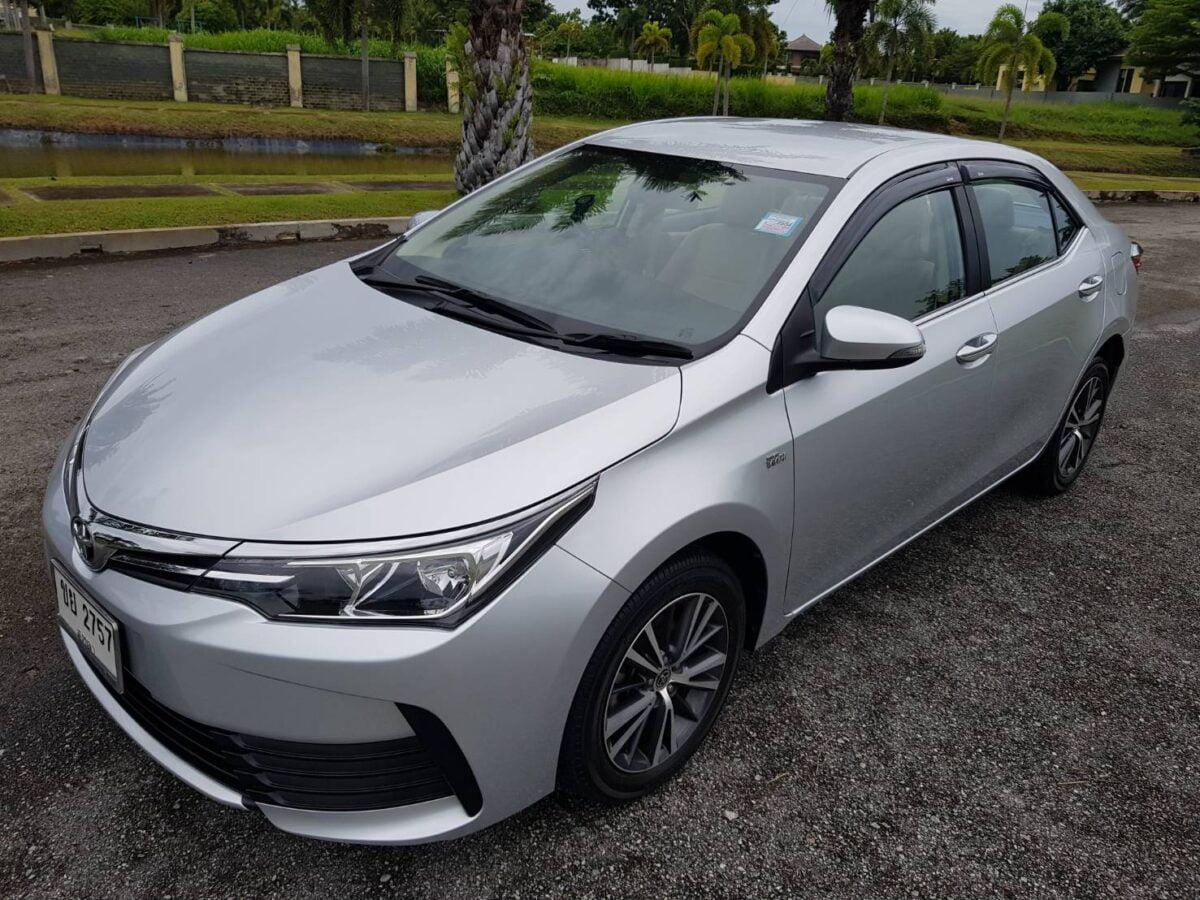 Toyota_Altis_1.6G_2019 (30)