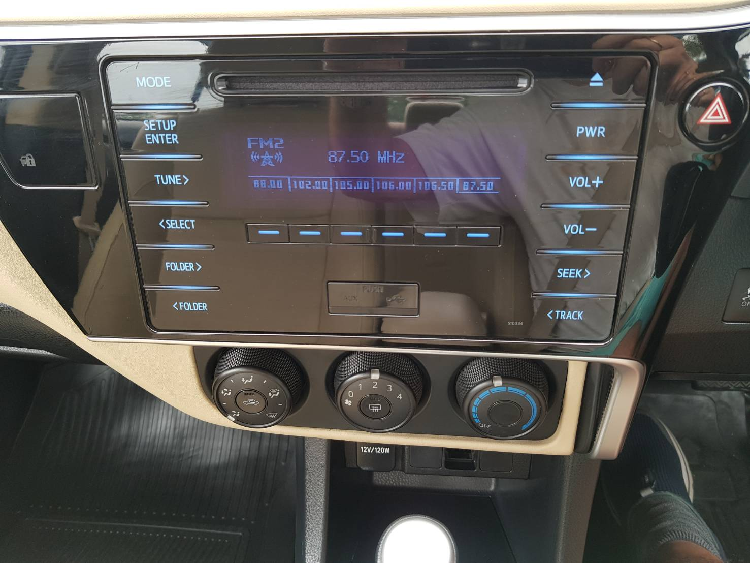Toyota_Altis_1.6G_2019 (36)