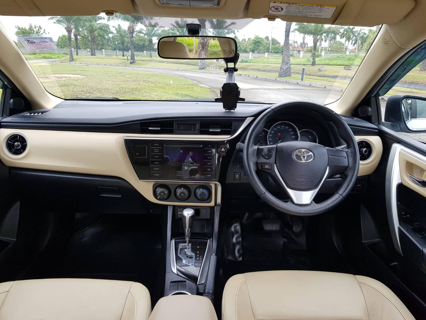 Toyota_Altis_1.6G_2019 (32)