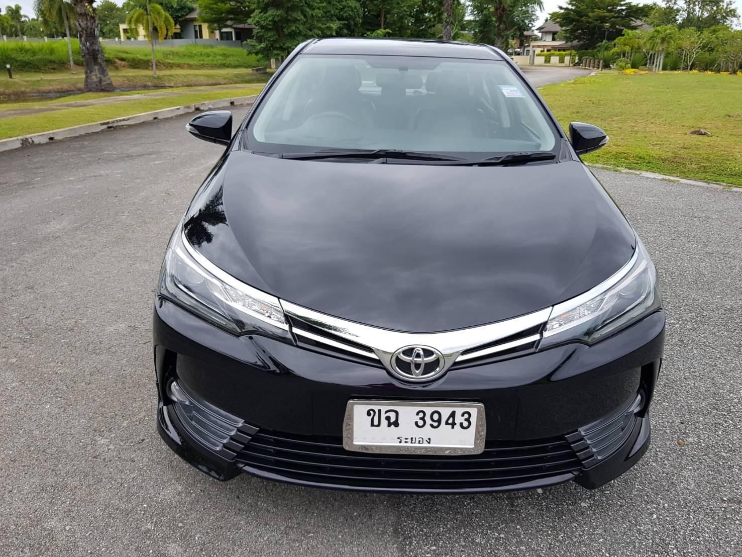 Toyota_Altis_1.8S_ESport (30)