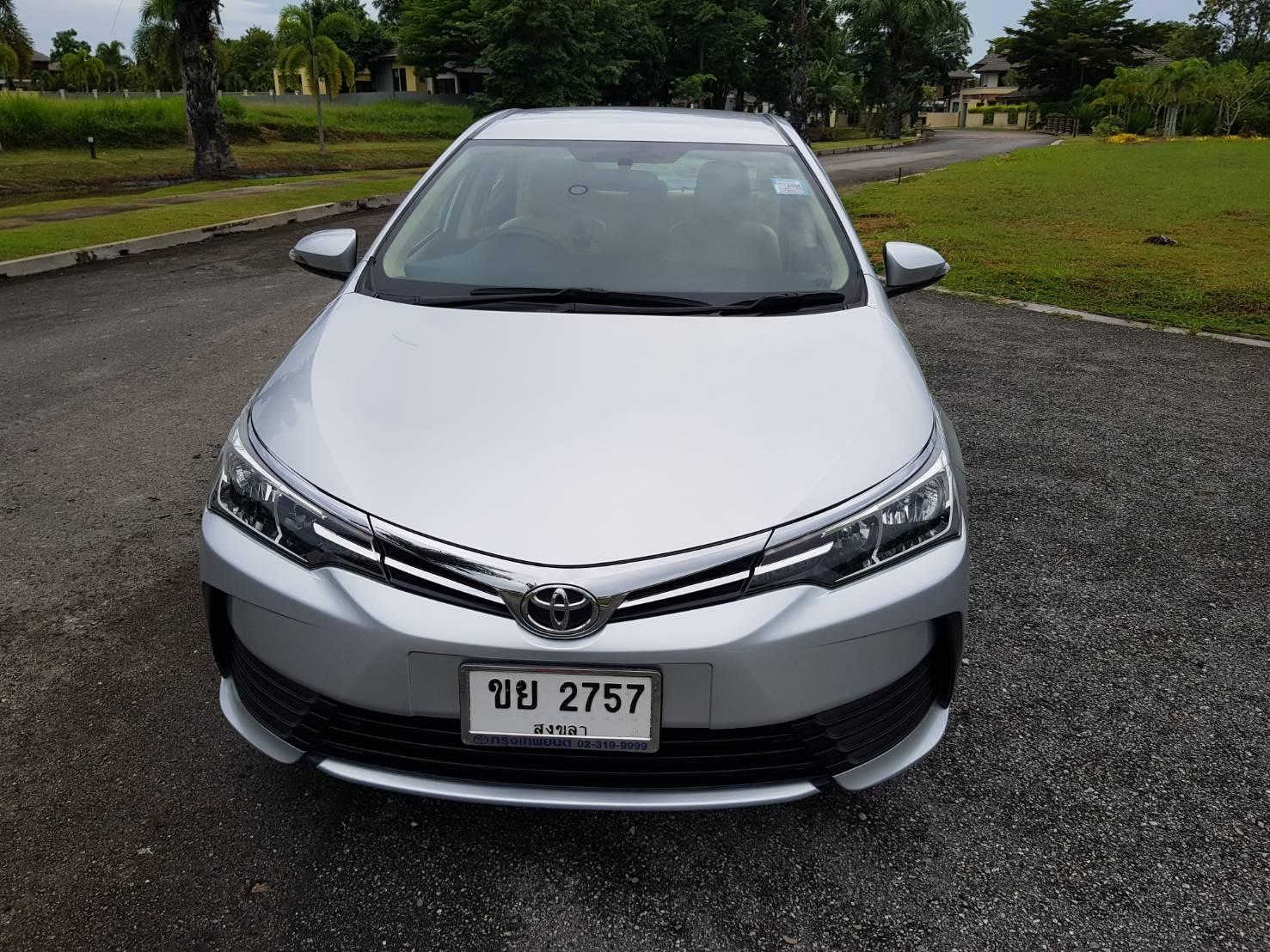 Toyota_Altis_1.6G_2019 (40)