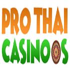 pro thai casinos logo 400